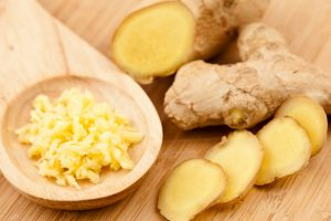 ginger-helps-in-weight-loss