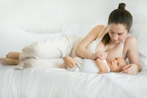 pcos-breastfeeding