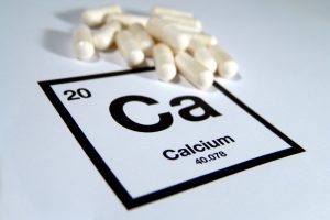 meta-analysis-rejects-safety-concerns-over-calcium-supplementation-for-increasing-coronary-heart-disease-risk