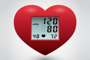 d90bf0656fa714c7b091d1ecefaeb339_ways-to-lower-your-blood-pressure-lede-580x326-1_featuredimage