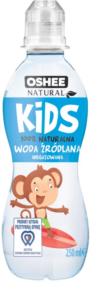 oshee-natural-kids-woda-malpka