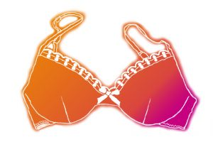 rs968_breast_cancer_care_bra_gradient-lpr