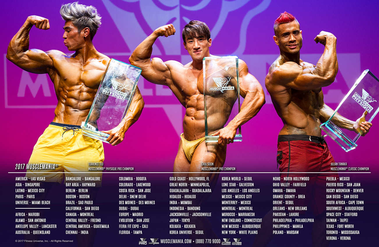 17-MUSCLEMANIA-TOUR-2