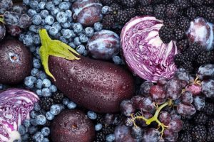 purple-and-blue-fruits-and-vegetables-AD7AC8-1-1024x675