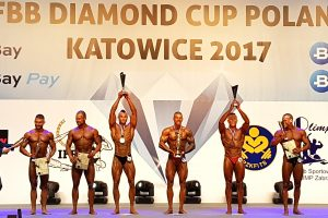 FLE_6 IFBB Diamond Cup_3