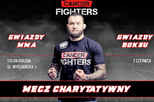 cancer_fighters_mecz_1920x1080 (1)