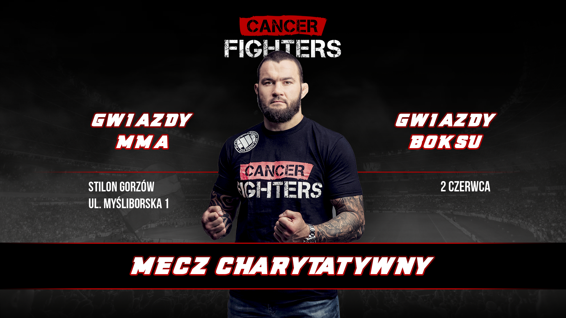 cancer_fighters_mecz_1920x1080