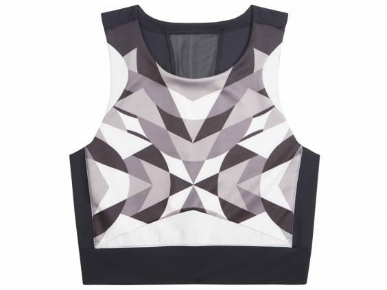 wanderlust-yoga-crop-top-grey
